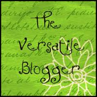 versatile blogger 111