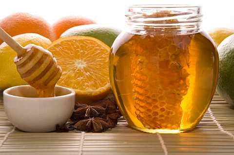 Honey Beats Traditional Treatment for Respiratory Infections – By Dr. Joseph Mercola Raw-honey