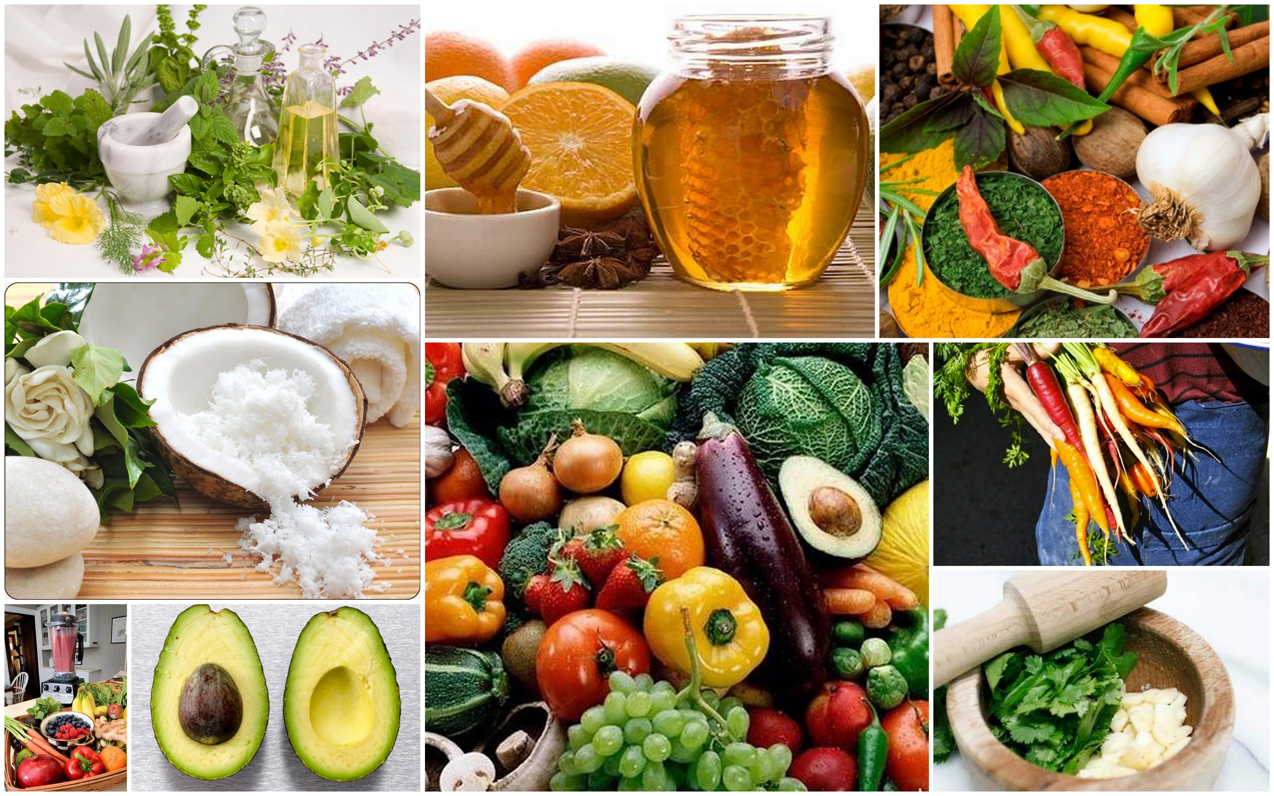 Язва 12 Питание Диеты.
