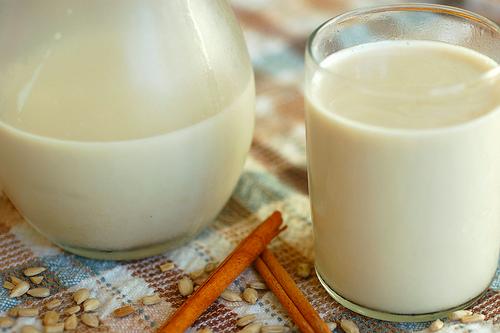 Výsledek obrázku pro sesame seed milk