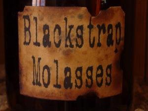 That S Right Blackstrap Molasses Byzantineflowers