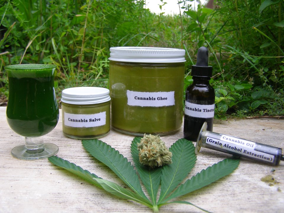 http://ybertaud9.files.wordpress.com/2012/09/cannabis.jpg