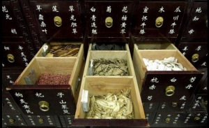 chinese-herbal-remedies