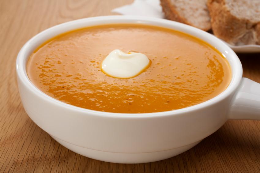 sweet_potato_soup.jpg