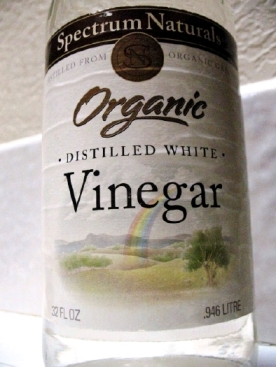 white-vinegar_organic-3