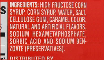 avoid-bad-ingredients