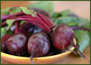 bowl-of-beets