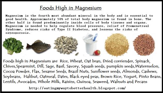 magnesium3
