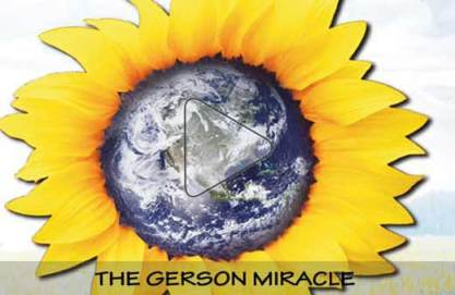 gerson_miracle
