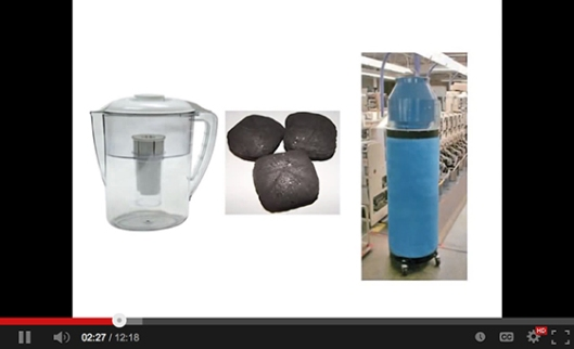 biochar-video