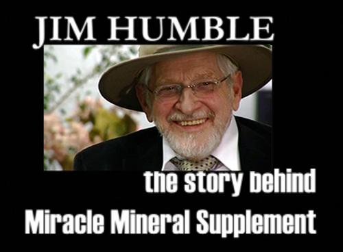 jim_humble_med